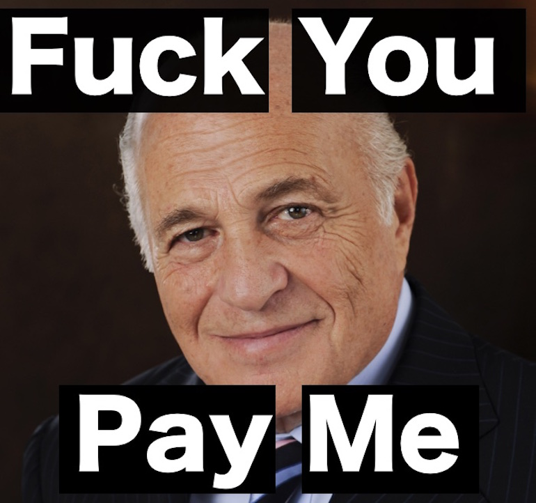 fuck_you_pay_me