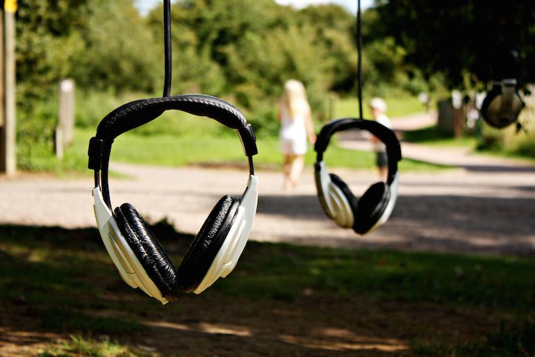 listenings