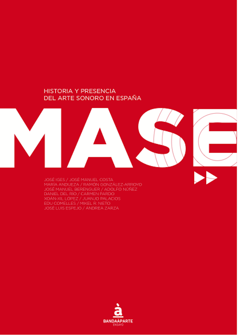 portada_MASE