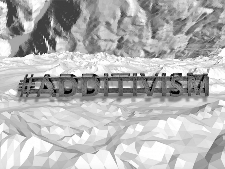 Additivism