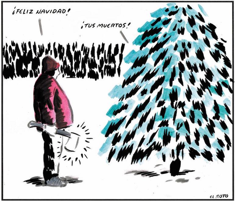 feliz_navidad_tus_muertos
