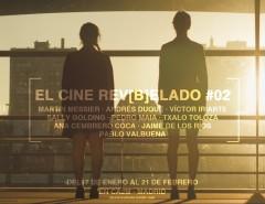 el_cine_revbelado_2016