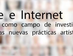 arte_internet
