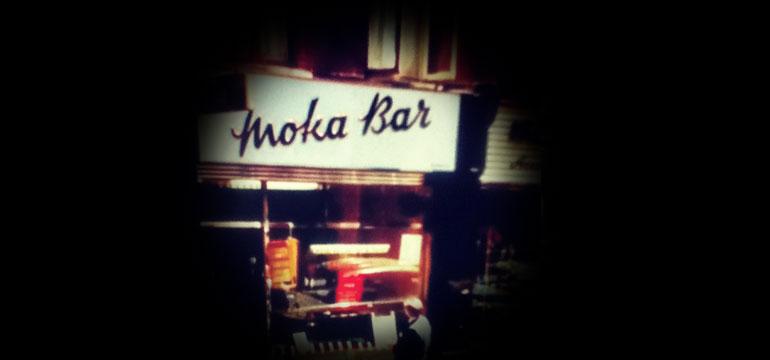 moka_bar