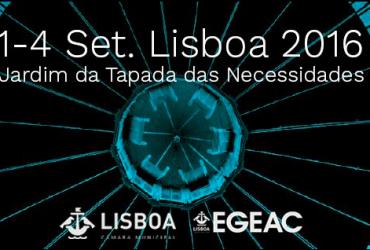 lisboa_soa_mediateletipos