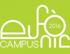 eufonic_campus