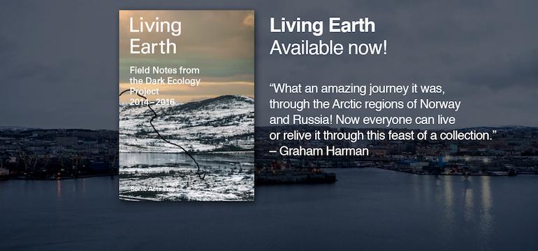 living_earth