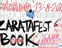 zarata_book