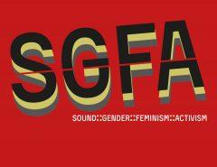 sfga-identity1