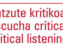 escucha_critica