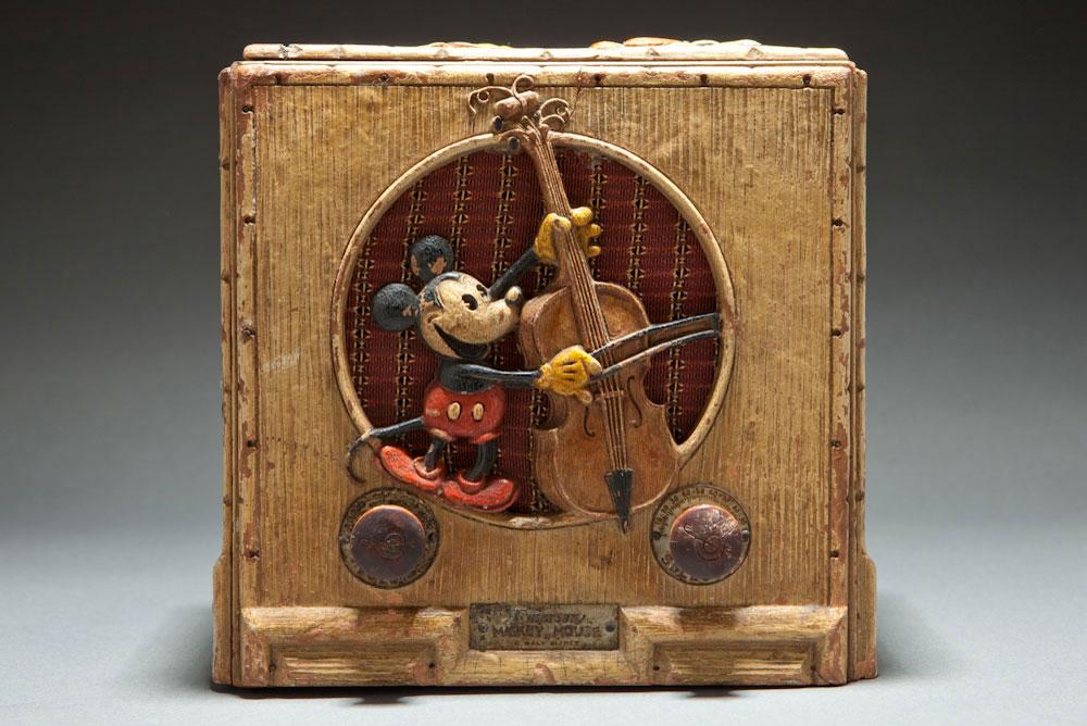 emerson-mickey-mouse-radio-411-rare-original-painted-version1