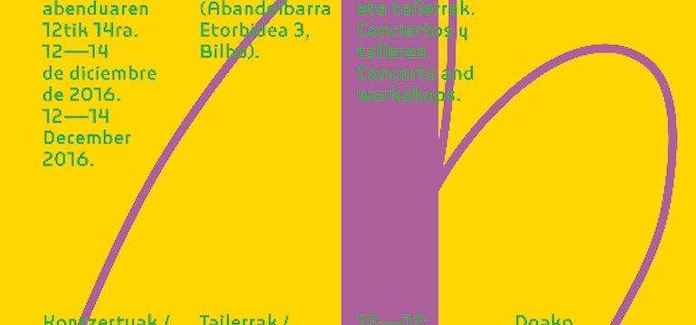 makalakak_01