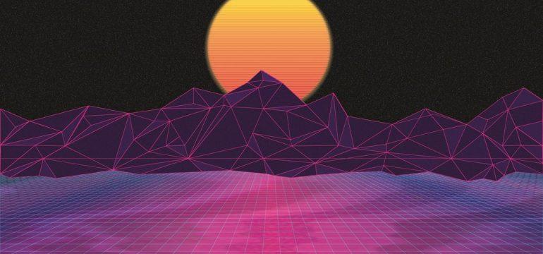 [Imagen: Vaporwave-Aesthetic-770x360.jpg]