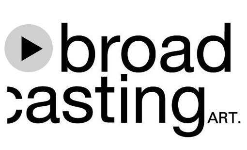 Broadcasting Art Contest | Mediateletipos.net | Artesonoro.org